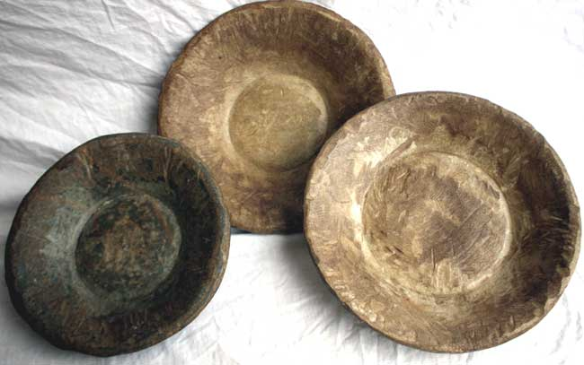 BH-260 STONE PLATES £18 Each & Starbeck.com Educational resources and topic boxes for schools ...